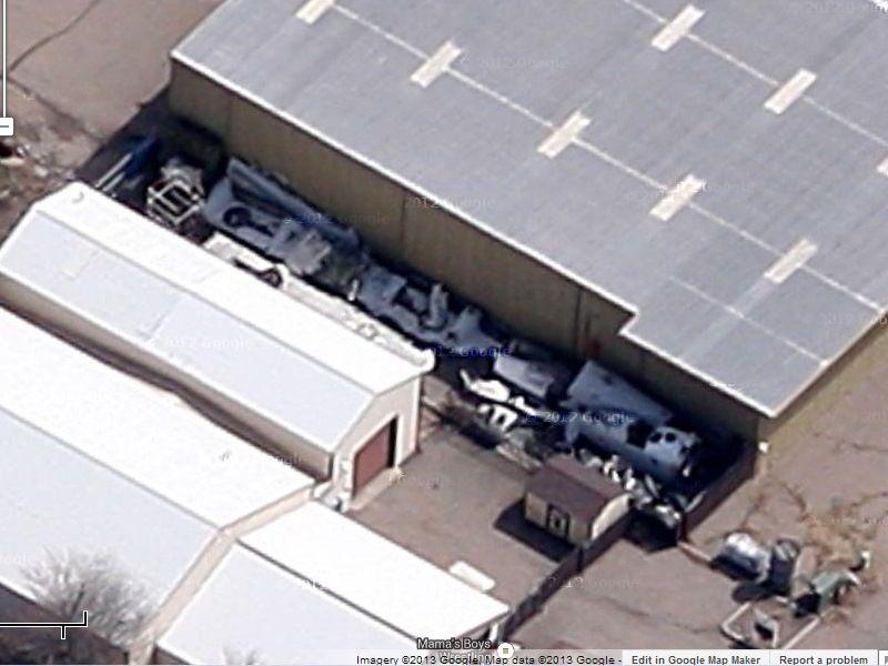 Fort Collins LB-30-.jpg