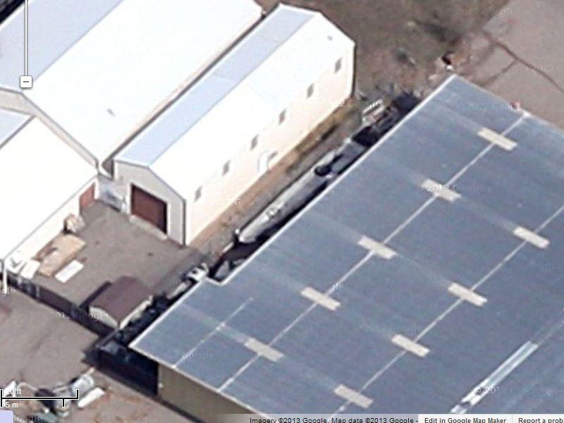 Fort Collins LB-30---.jpg