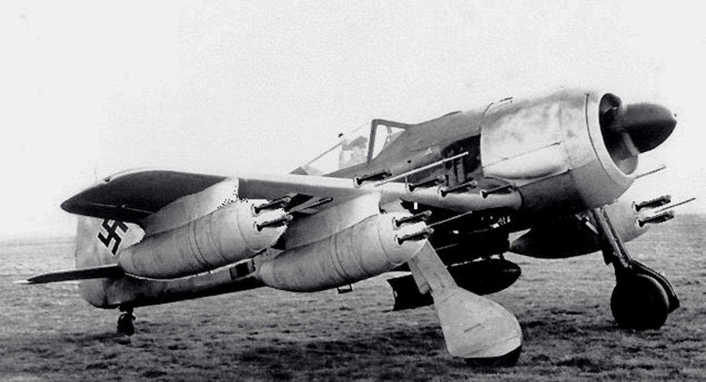 Fw-190 gunpods.jpg