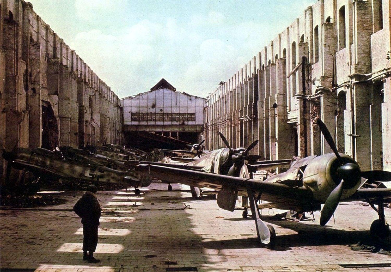 Fw 190A-9 1.jpg
