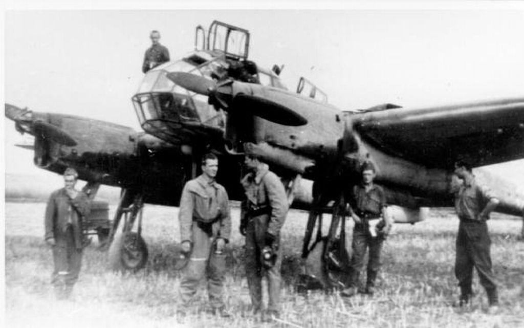 Hungarian Air Force-fw189affro-jpg