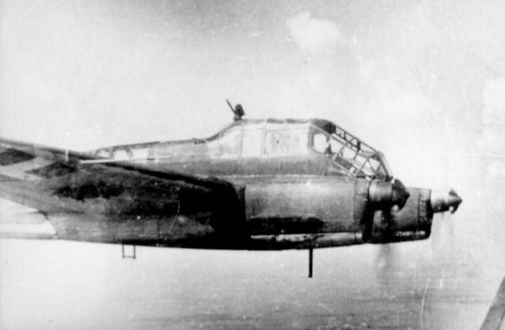 Hungarian Air Force-fw189iffro-jpg