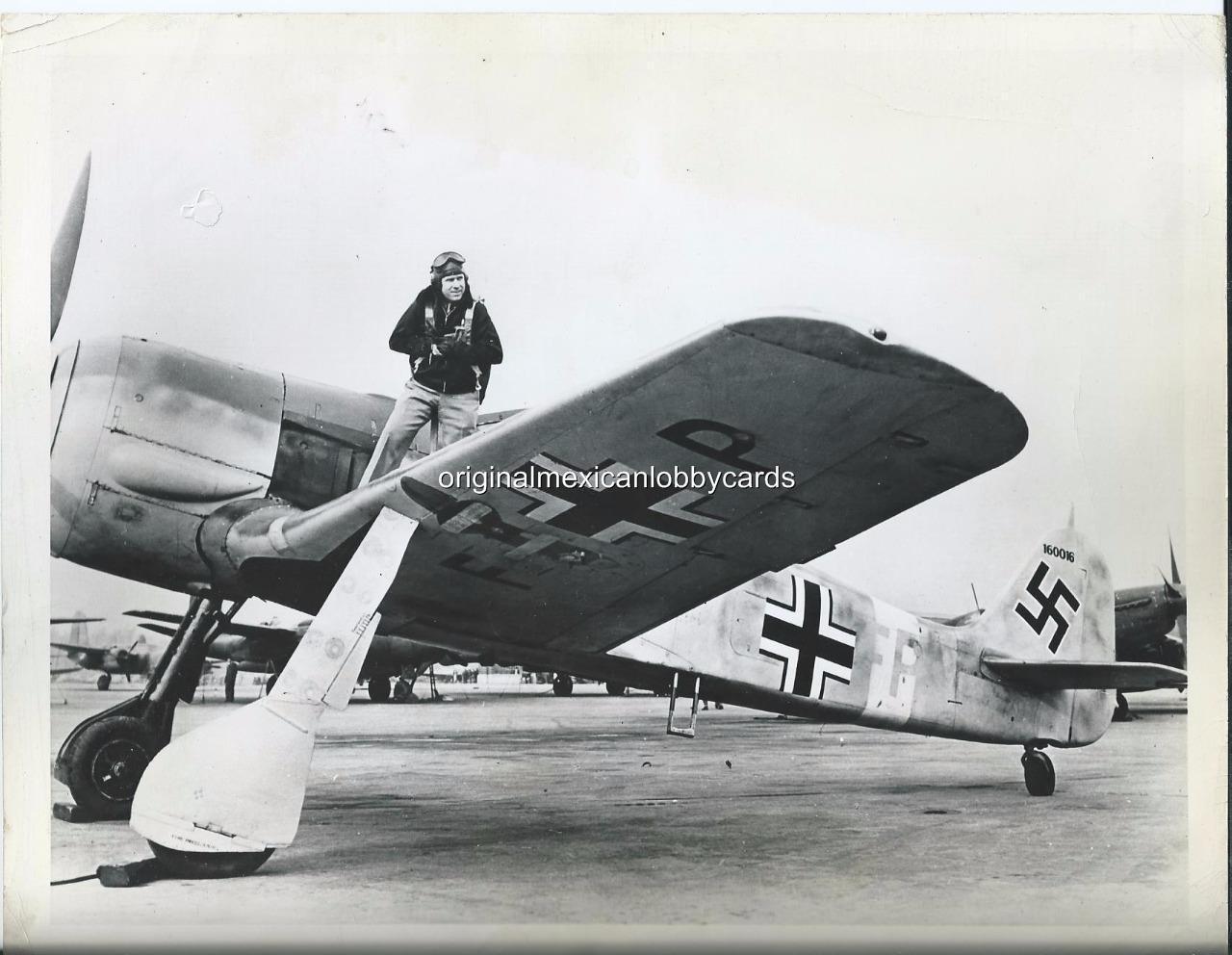 fw190_101_190G-3 had the Werkenummer 160016 with Stammkennzeichen DN+FP captured 1943.jpg