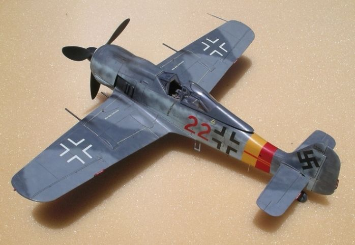 Reichs Defence Bands-fw190a-9_red_22_8209.jpg