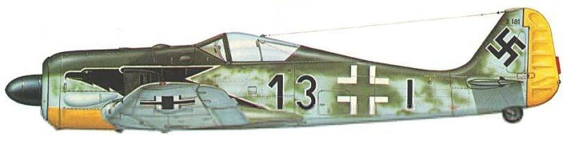My FW-190-fw190a3_9jg2_richthofen_1942.jpg