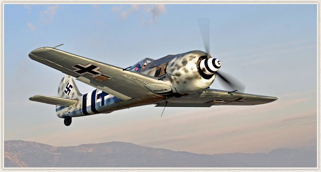 Planes of Fame - Flying History events 2012-fw190pic_4_infopg.jpg