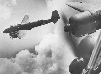 About German long range bombers....-fw200vol_535.jpg