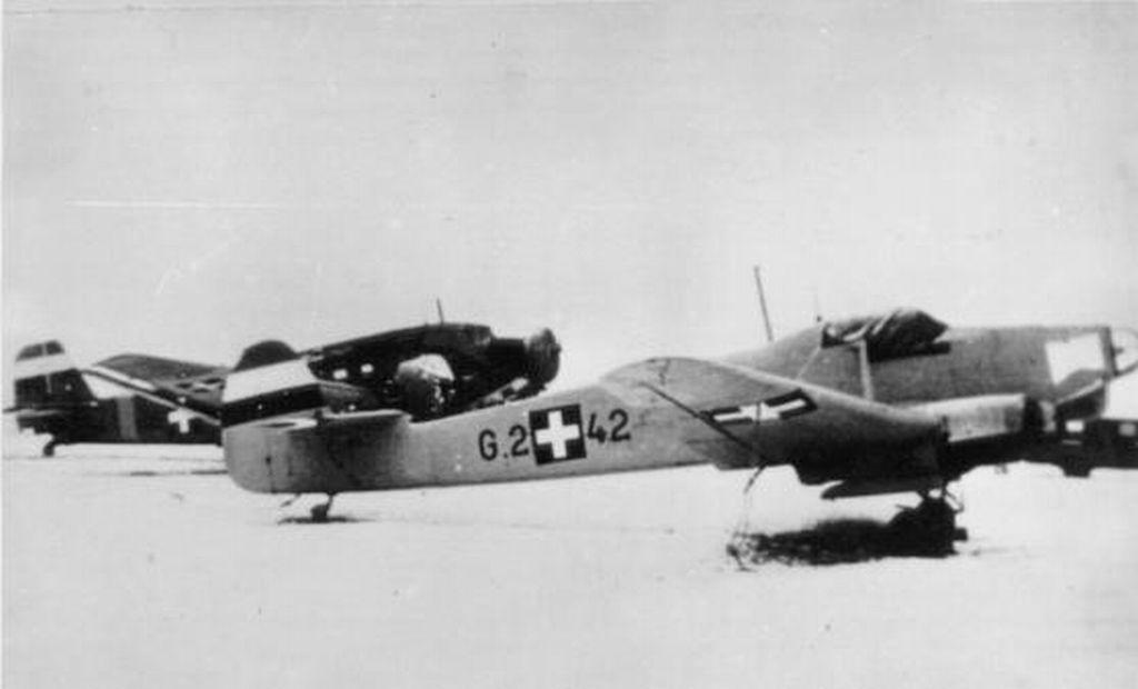 Hungarian Air Force-fw56p1-jpg