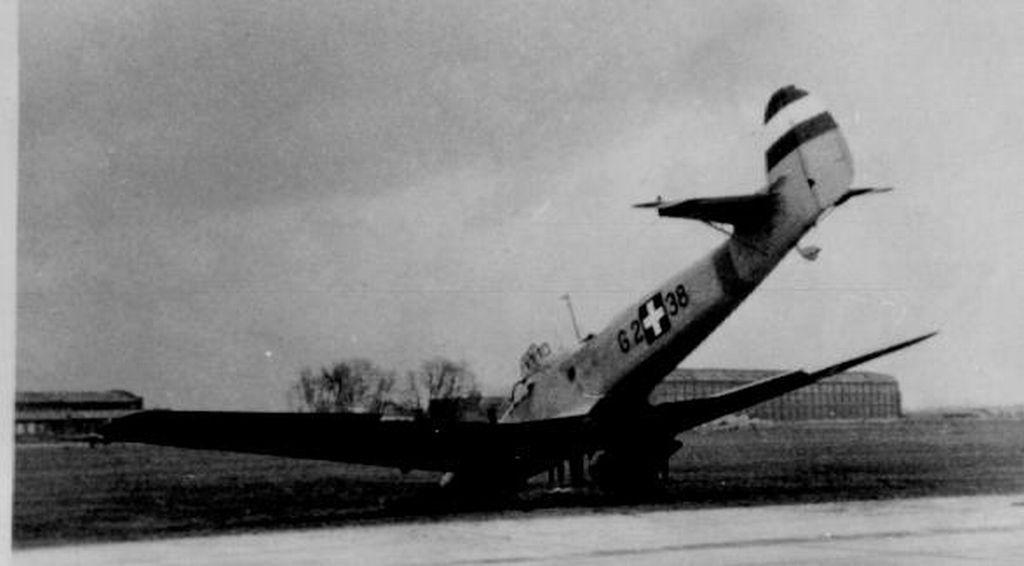Hungarian Air Force-fw56x9-jpg
