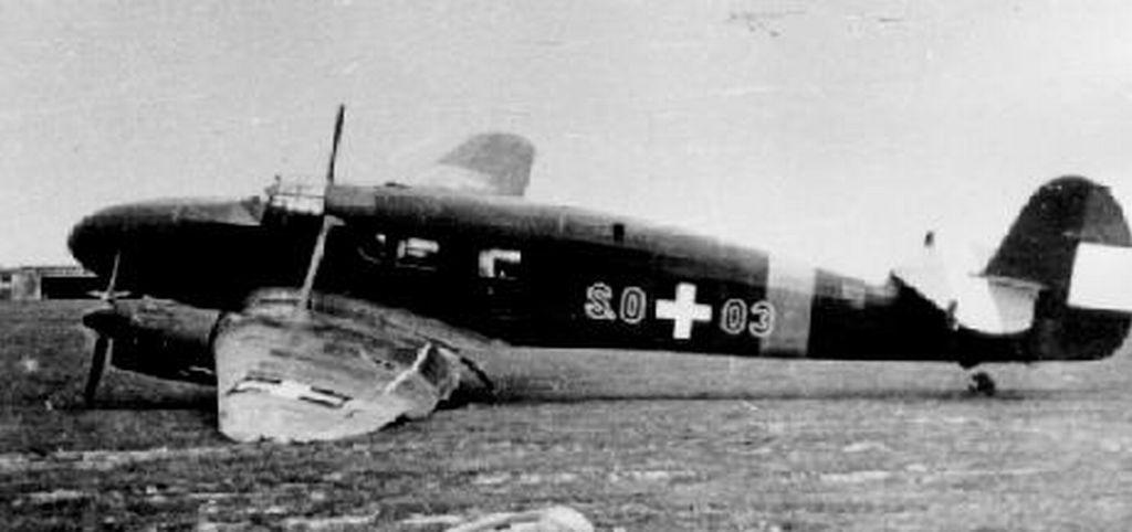 Hungarian Air Force-fw58z1-jpg