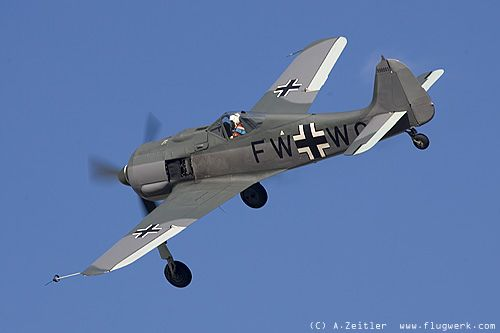 Flying Aircraft of WWII-fw_190_a-8_n-jpg