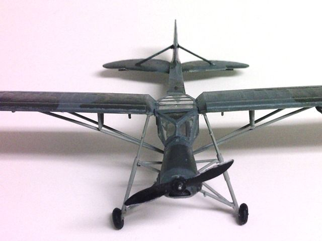 **** FINISHED: 1/72 Fl.156 Storch - Captured / Aircraft in Foreign Service GB-gb1.jpg