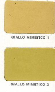 Giallo Mimetico_a1.jpg