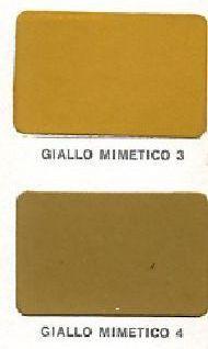 Giallo Mimetico_a2.jpg