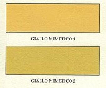 Giallo Mimetico_b1.jpg