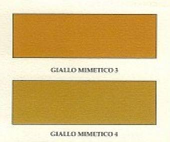 Giallo Mimetico_b2.jpg