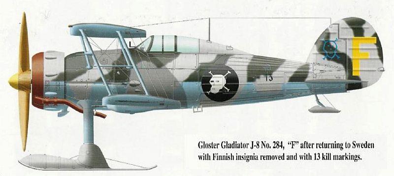 244710d1381097020t-swedish-gloster-gladi