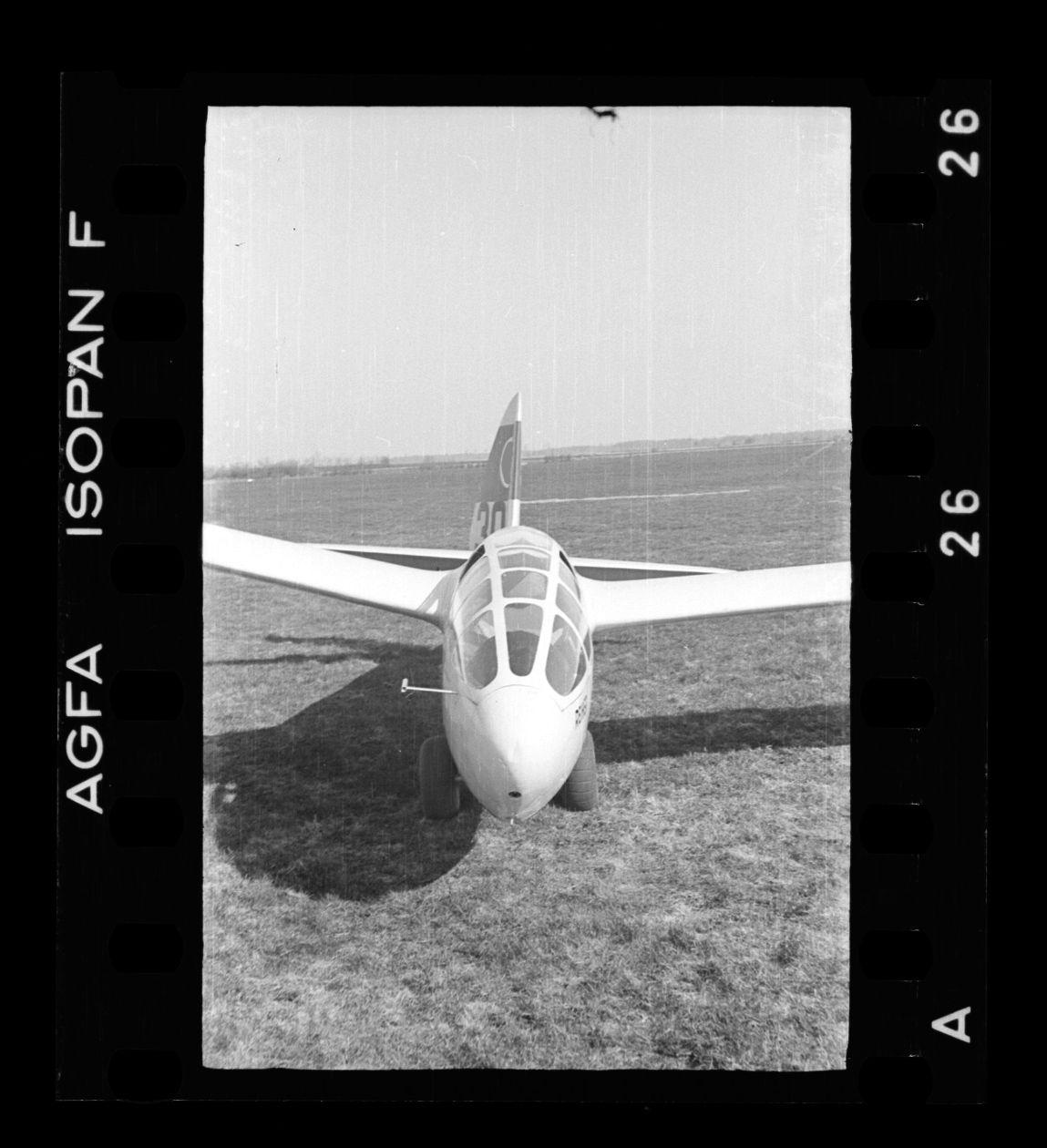 Glider_DFS_01_Reihe 3_01.jpg