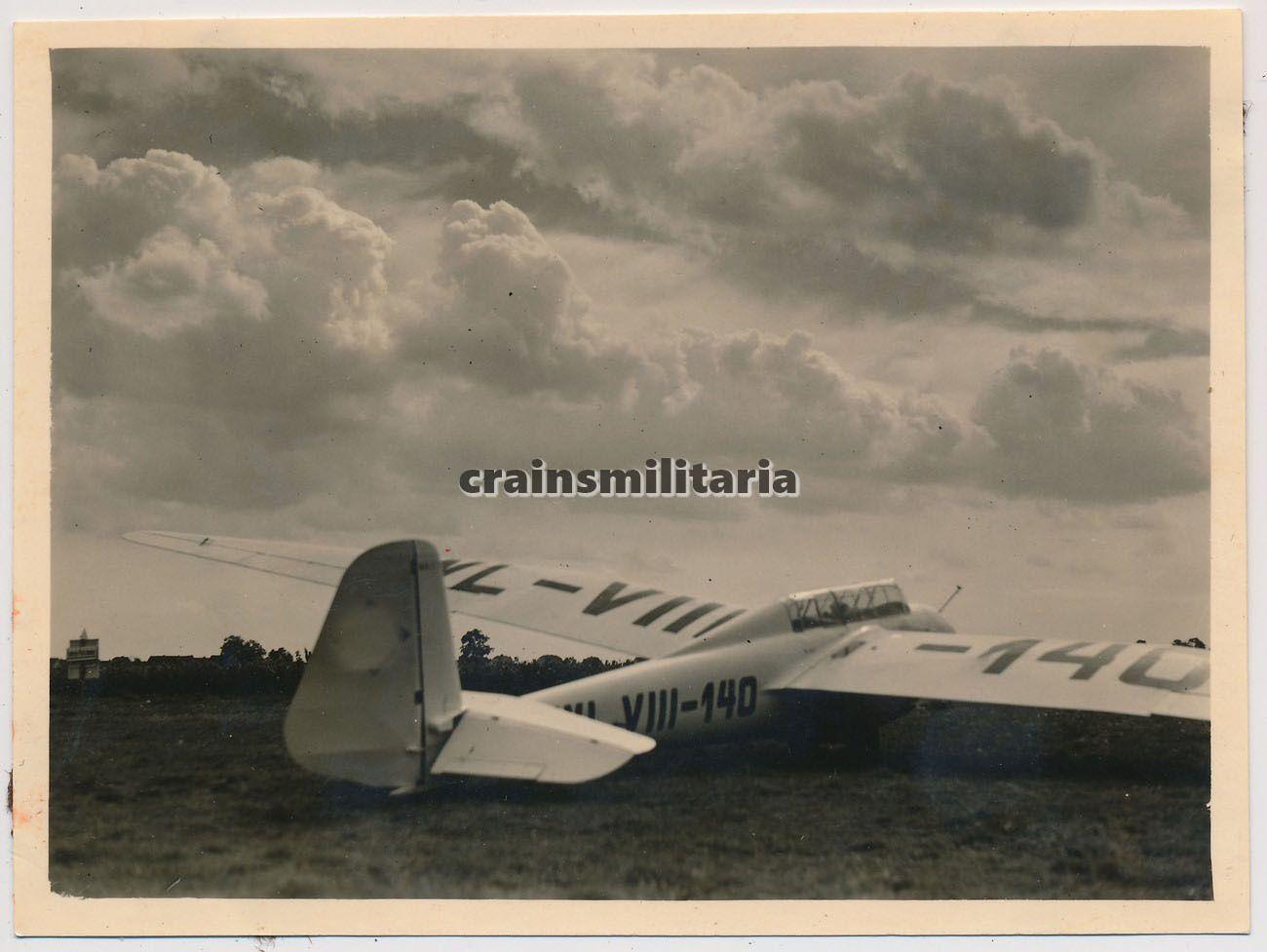 glider_DFS_04_Polen 1942.JPG