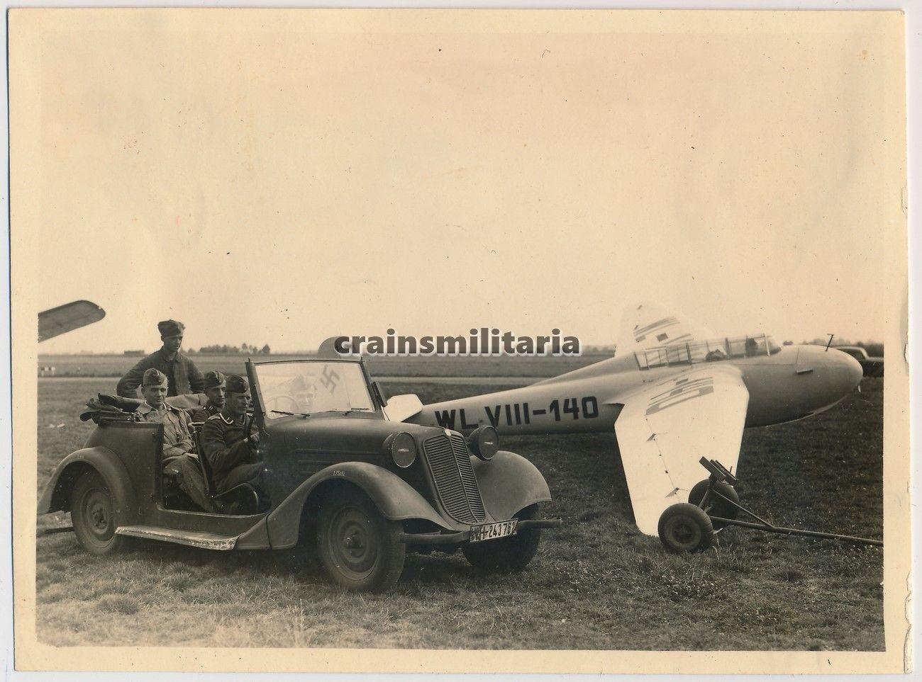 glider_DFS_05_Polen 1942.JPG