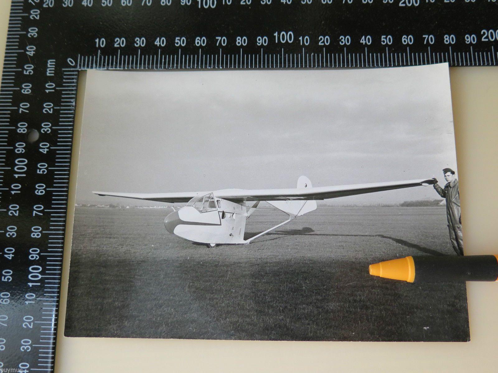 glider_DFS_07_Raab Krähe.JPG