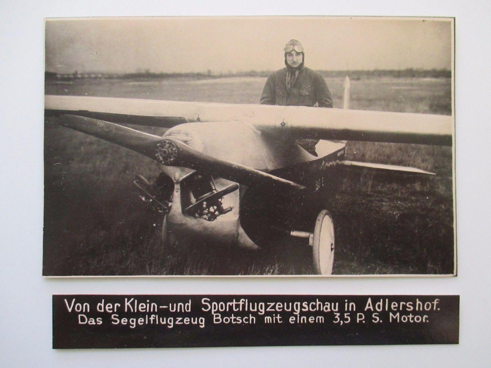 glider_DFS_08_Botsch with 3.5 hp engine.JPG