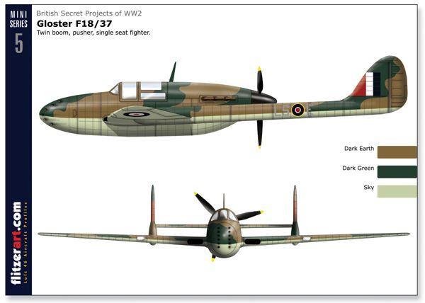 -gloster.jpg