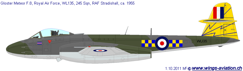 Gloster Meteor F.8 No. 245 Squadron.png