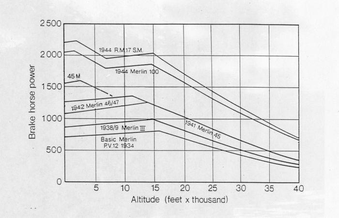 graphs-jpg.82854