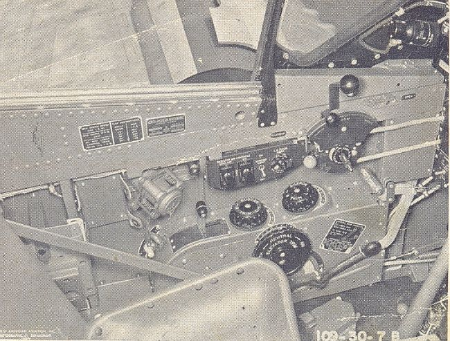 P-51 D interior cockpit green code ?-group-build.jpg