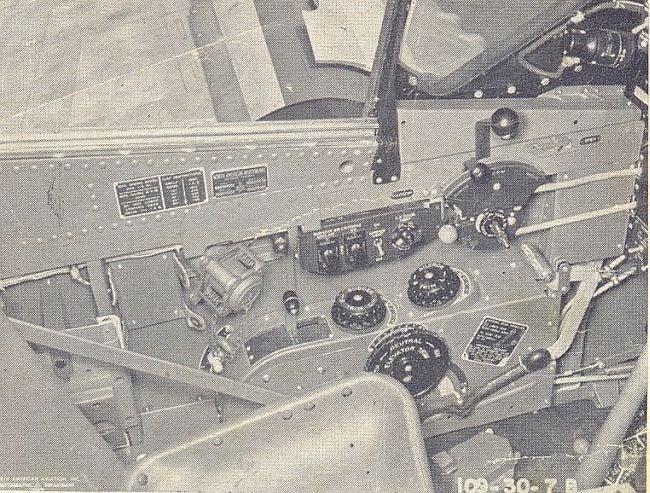 P-51 D interior cockpit green code ?-build-jpg