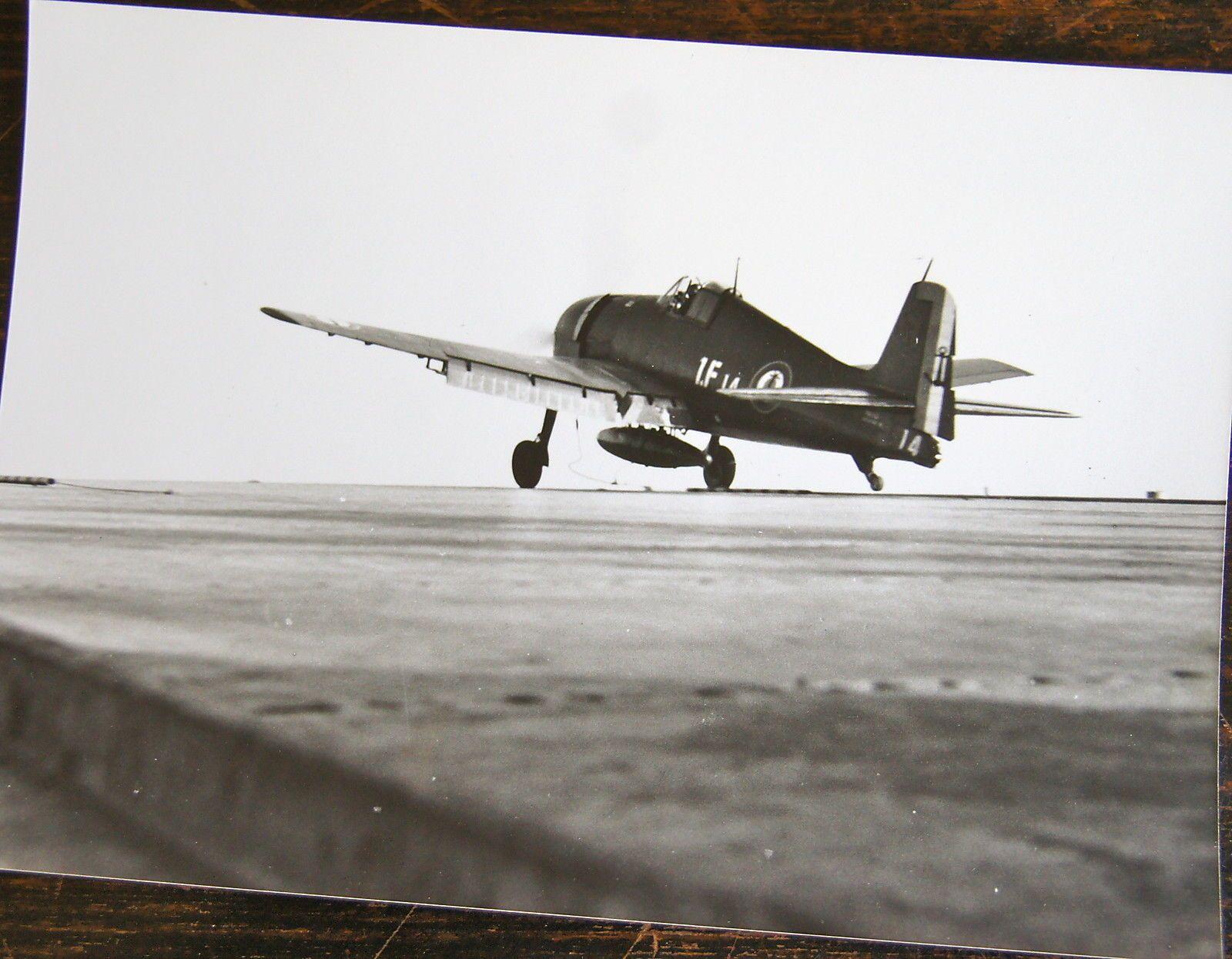 Grumman F6F Hellcat_01.JPG