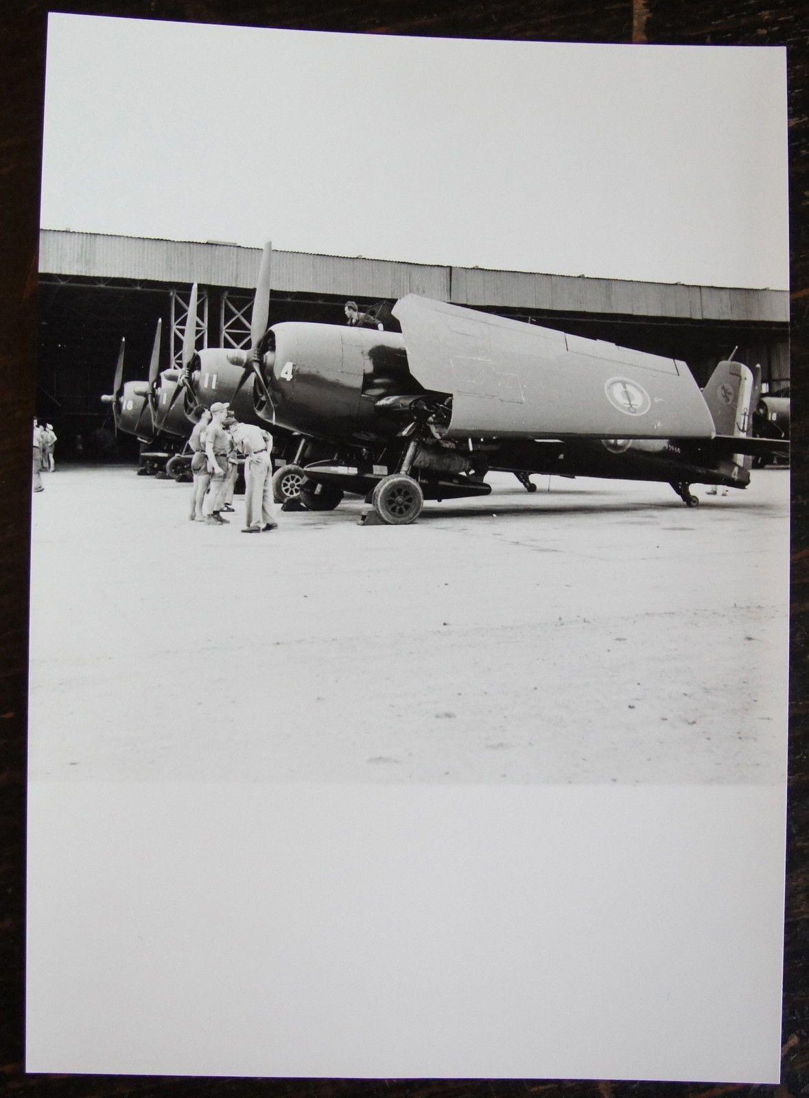 Grumman F6F Hellcat_02.JPG