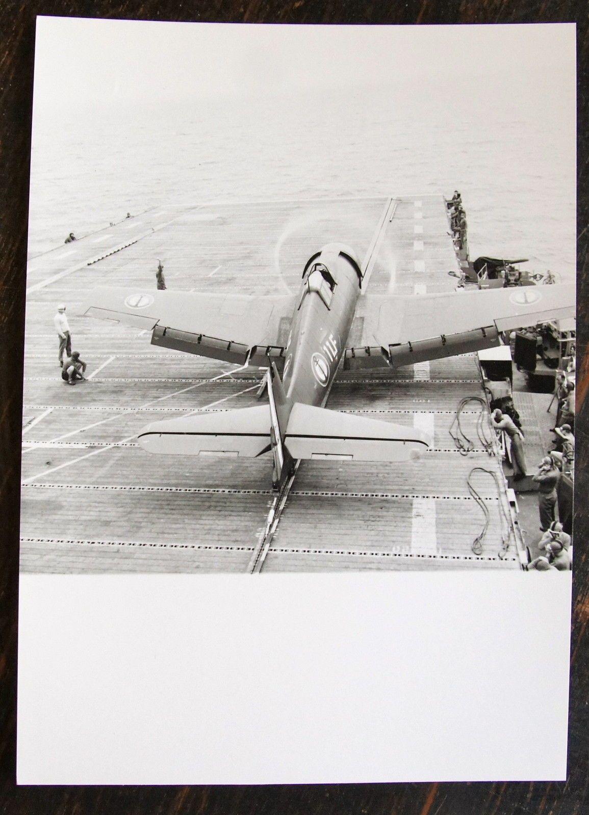 Grumman F6F Hellcat_03.JPG