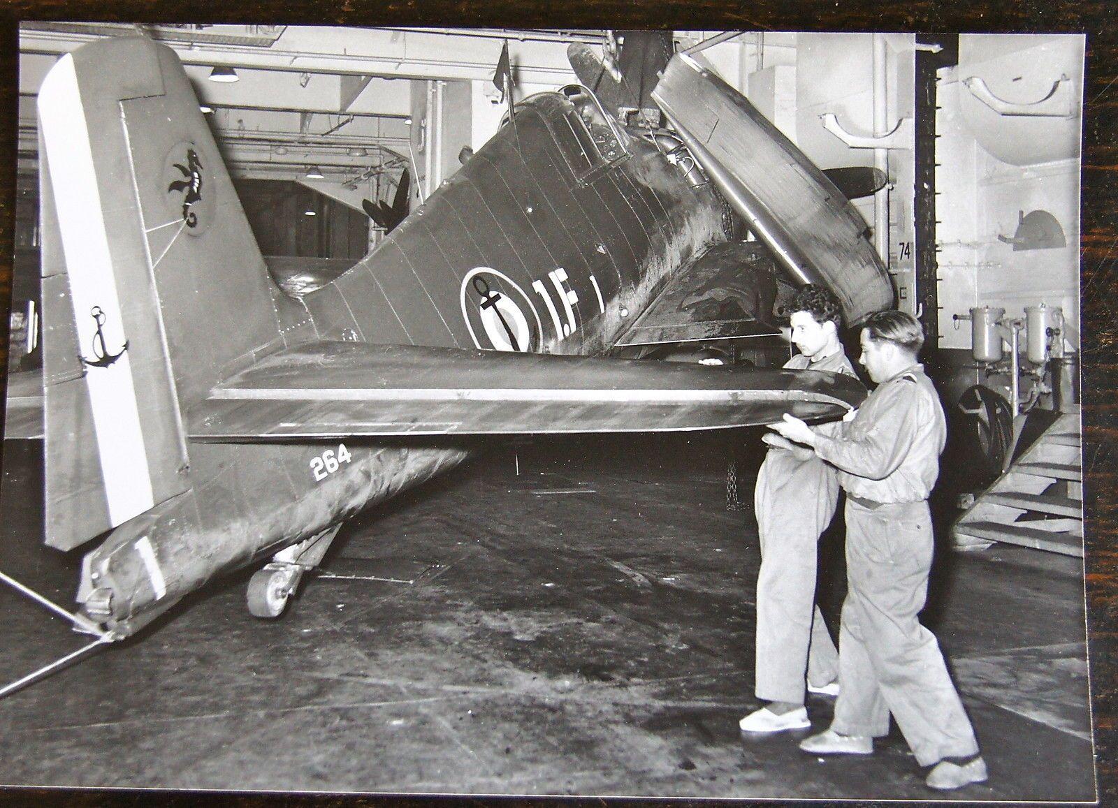 Grumman F6F Hellcat_05.JPG