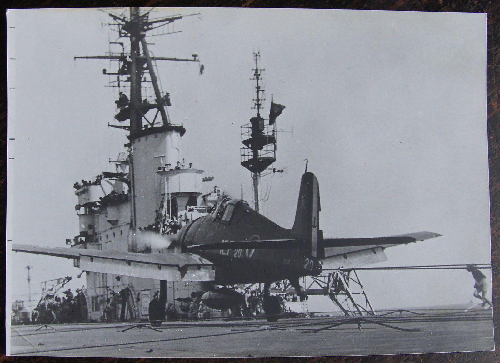 Grumman F6F Hellcat_07.JPG