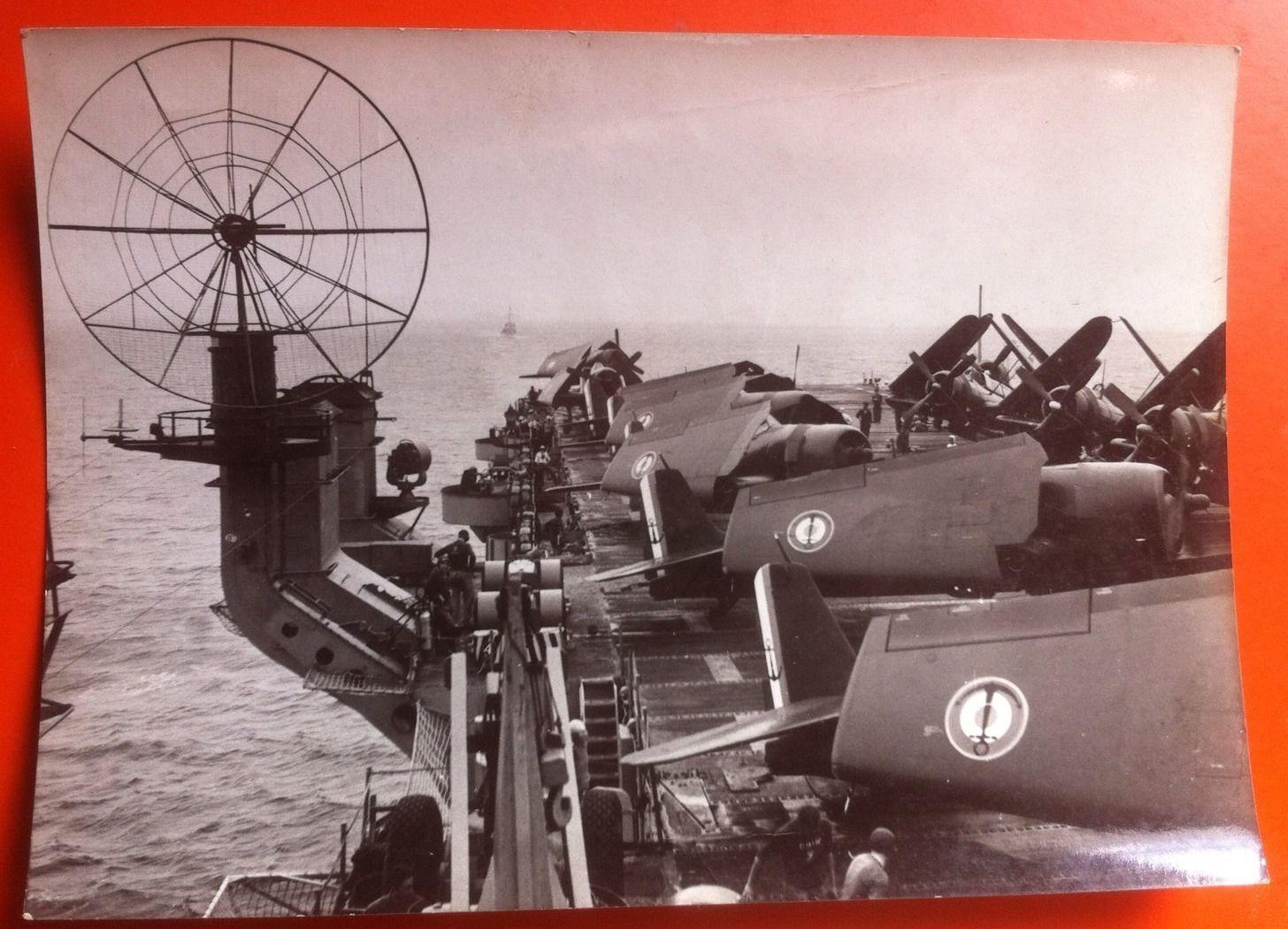 Grumman F6F Hellcat_09.JPG