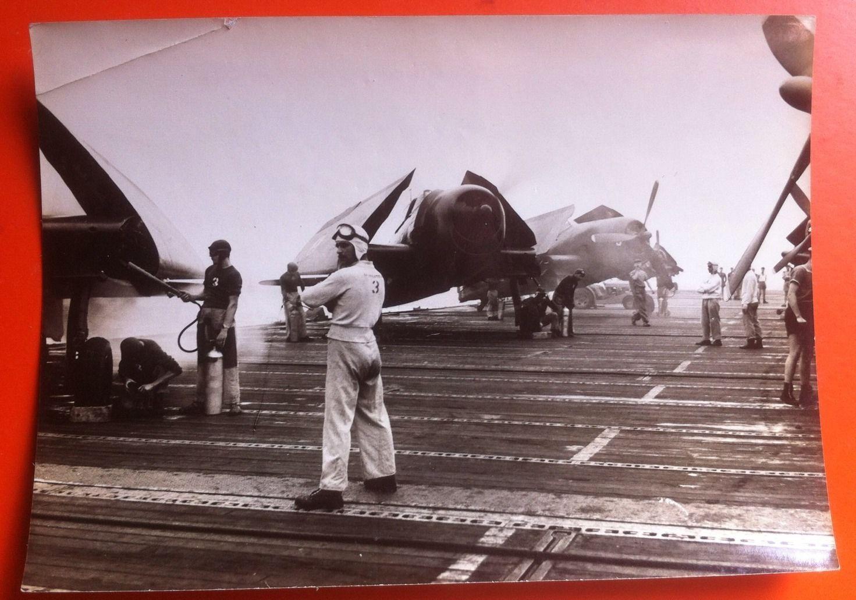 Grumman F6F Hellcat_10.JPG
