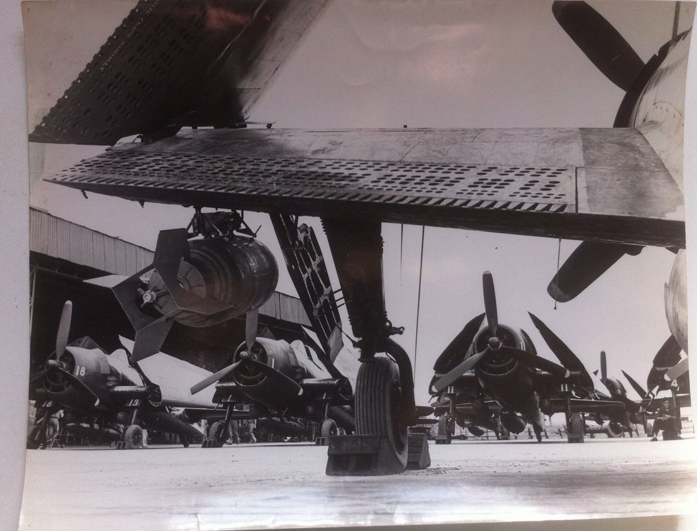 Grumman F6F Hellcat_11.JPG