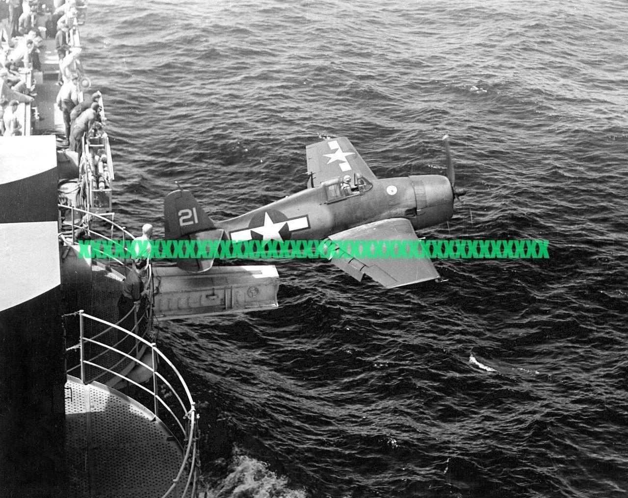 Grumman F6F Hellcat_15_USS-Hornet-CV-12-Hanger Cat.jpg
