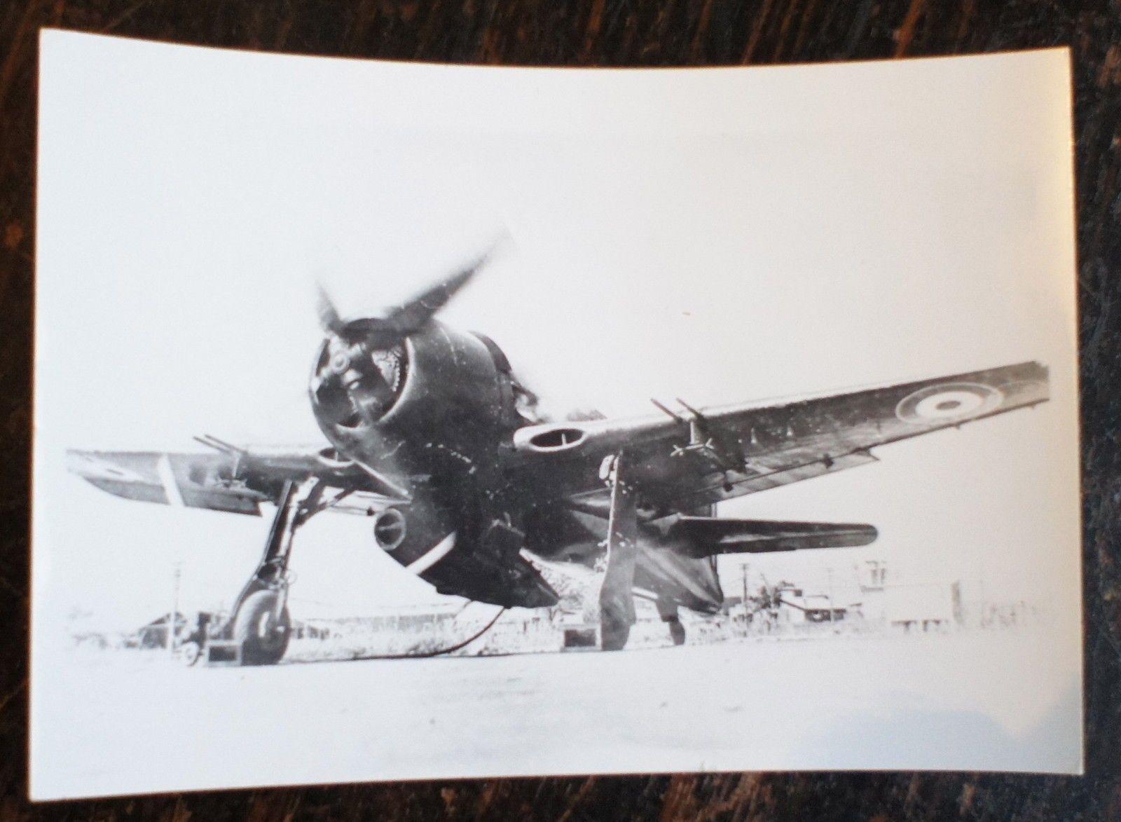 Grumman F8F-1 Bearcat_01.JPG