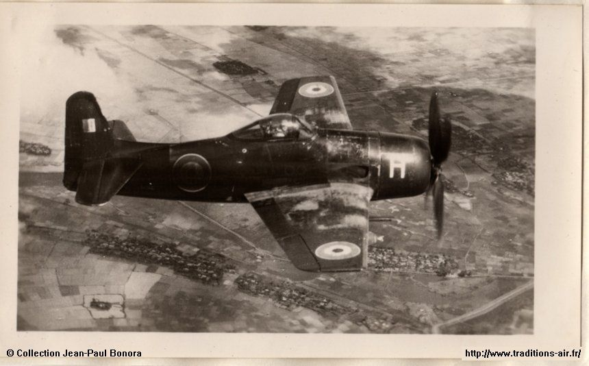 Grumman F8F-1 Bearcat_02.JPG