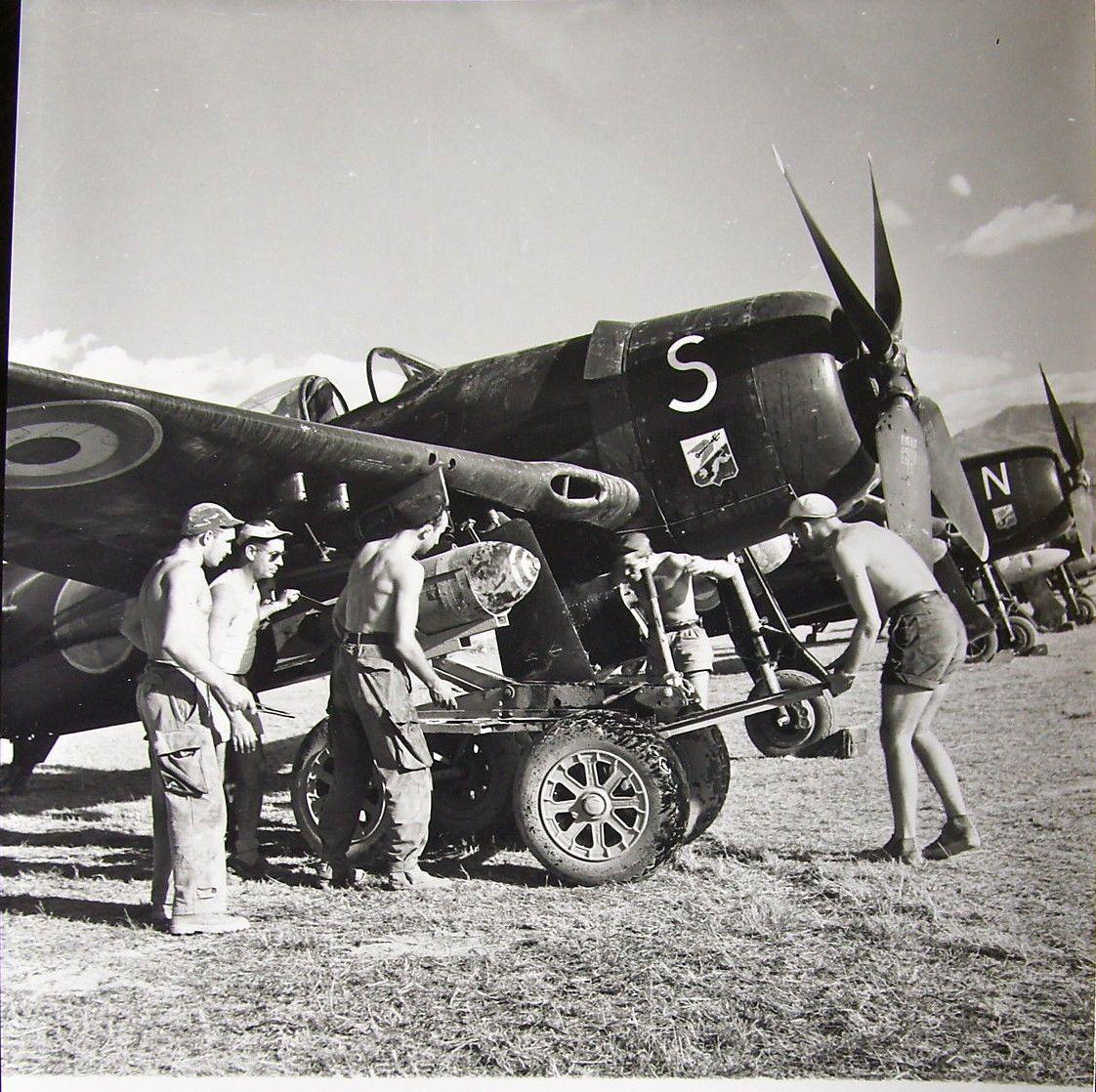Grumman F8F-1 Bearcat_03.JPG