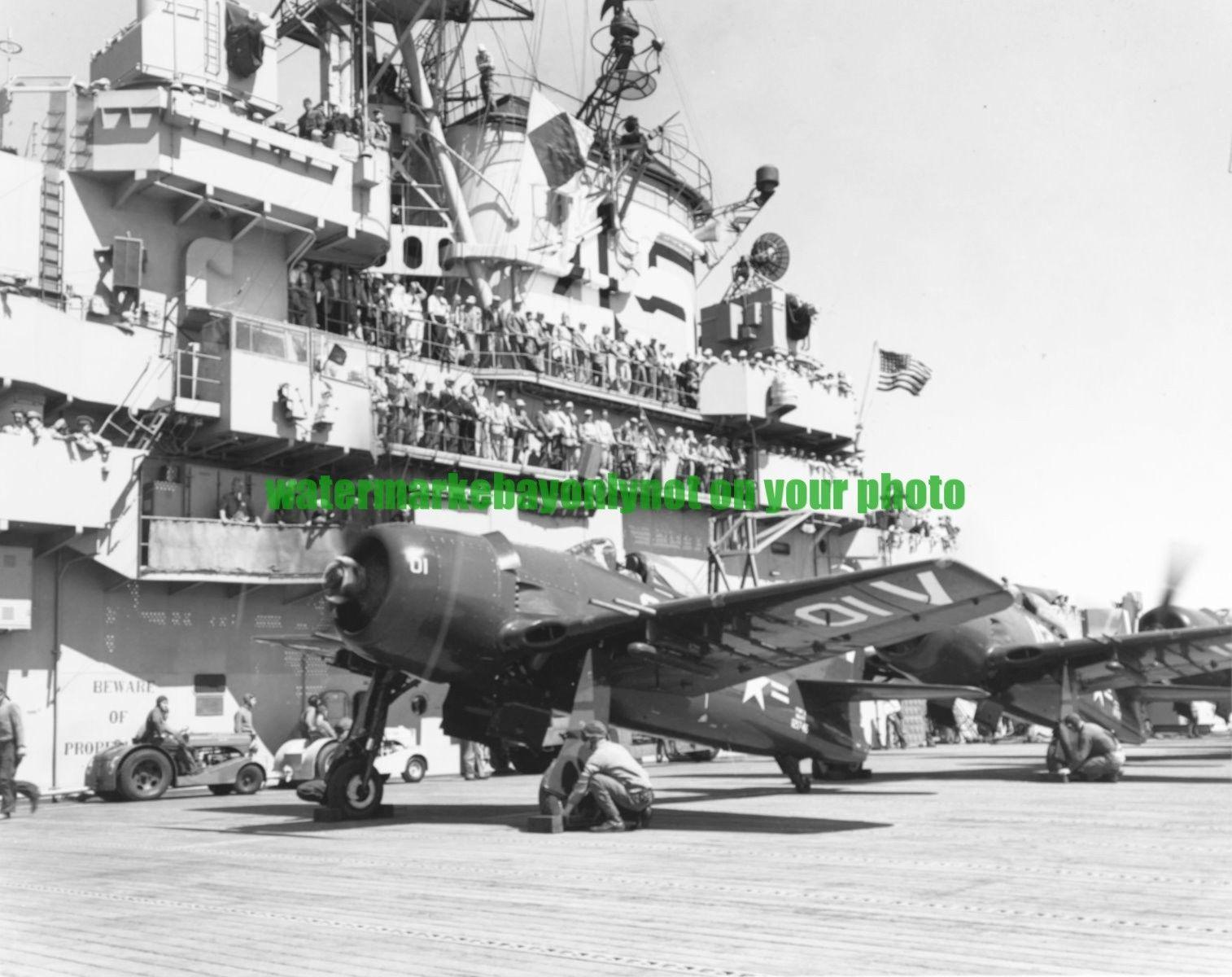 Grumman F8F-1 Bearcat_07.JPG