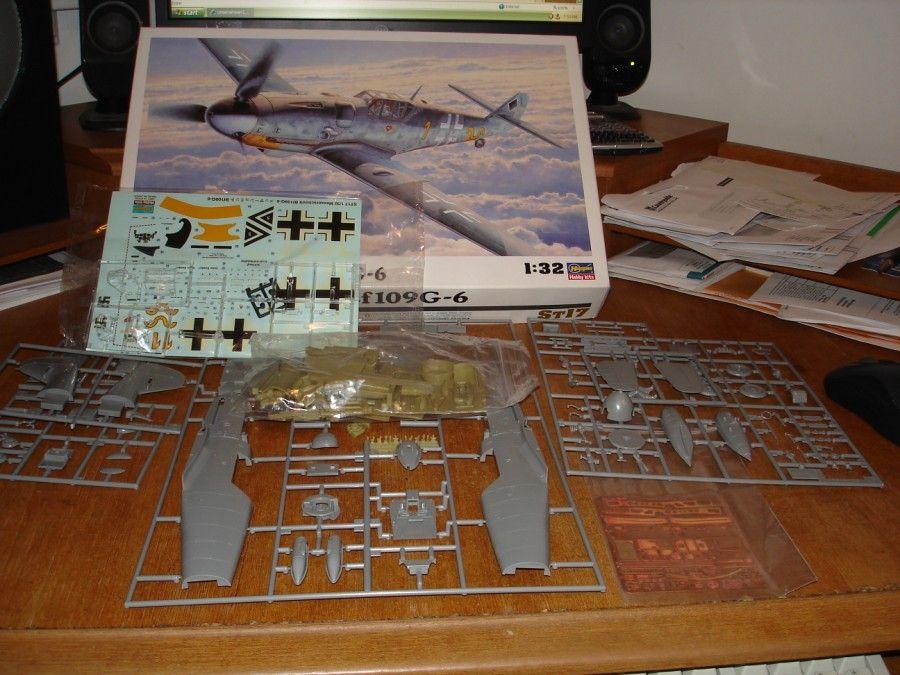 Bf 109G-6 Yellow 1 of 9./JG 54 Oblt Schilling Gruppe Build-gruppe-002-900-x-675-.jpg