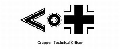 My FW-190-gruppen-technical-officer-jpg