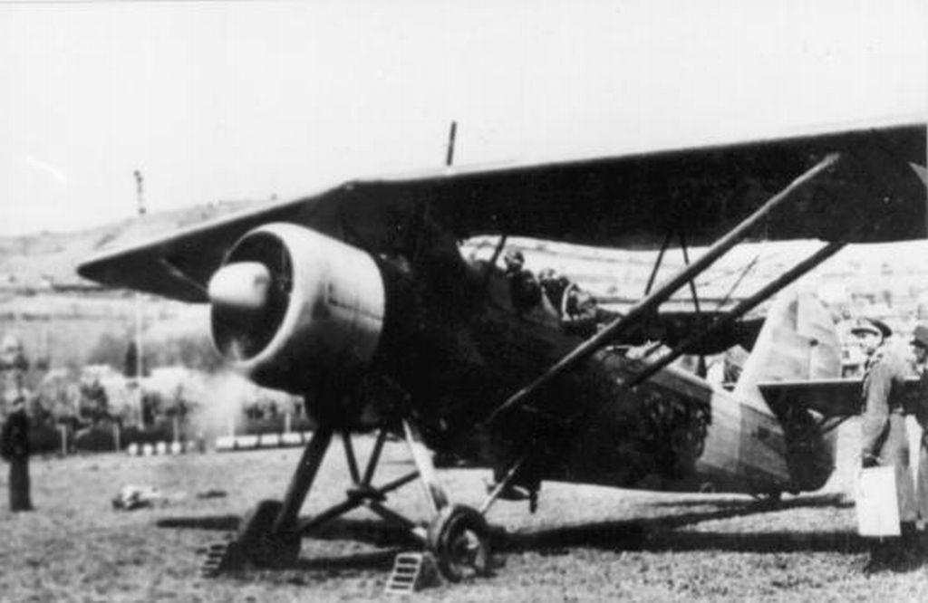 Hungarian Air Force-h46p5.jpg