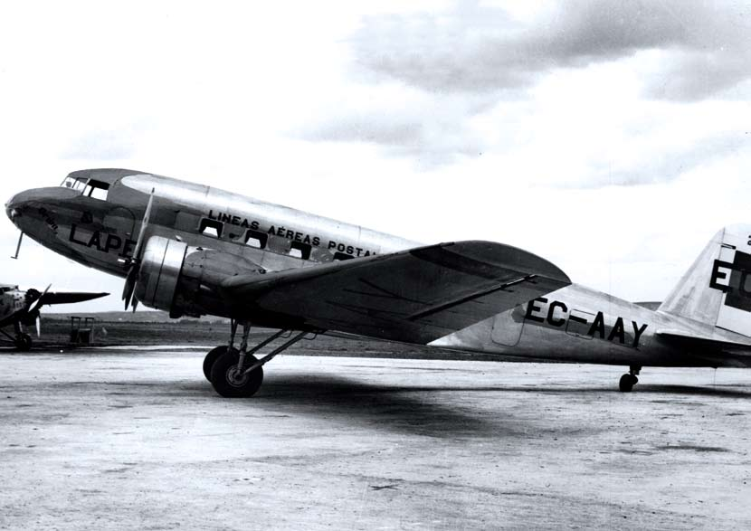 Spanish Civil War: Republican Air Force (FARE)-h7-jpg