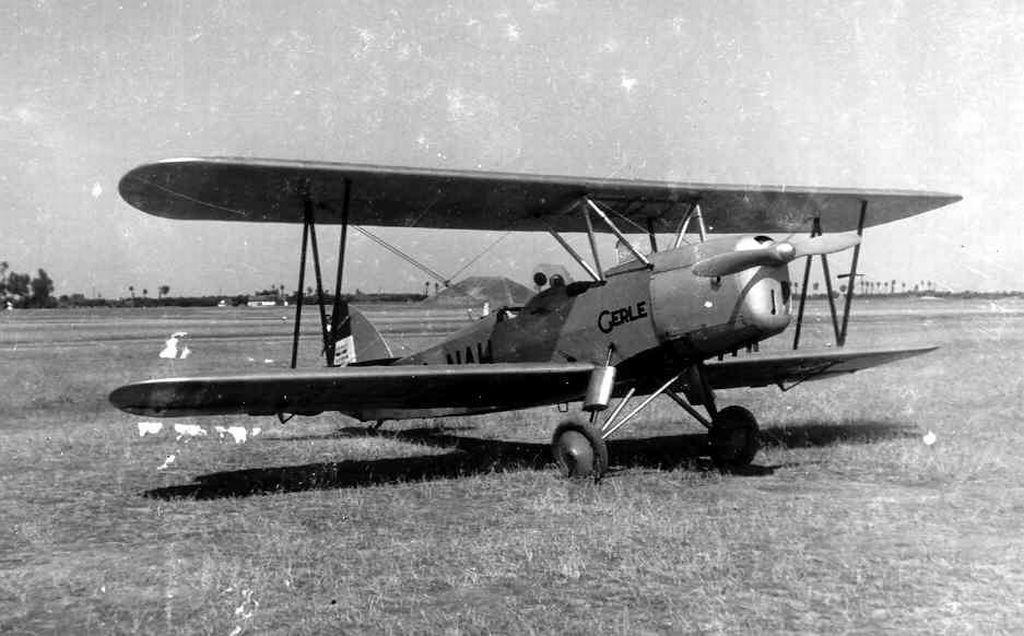 Hungarian Air Force-ha-nah_with_walter_engine.jpg