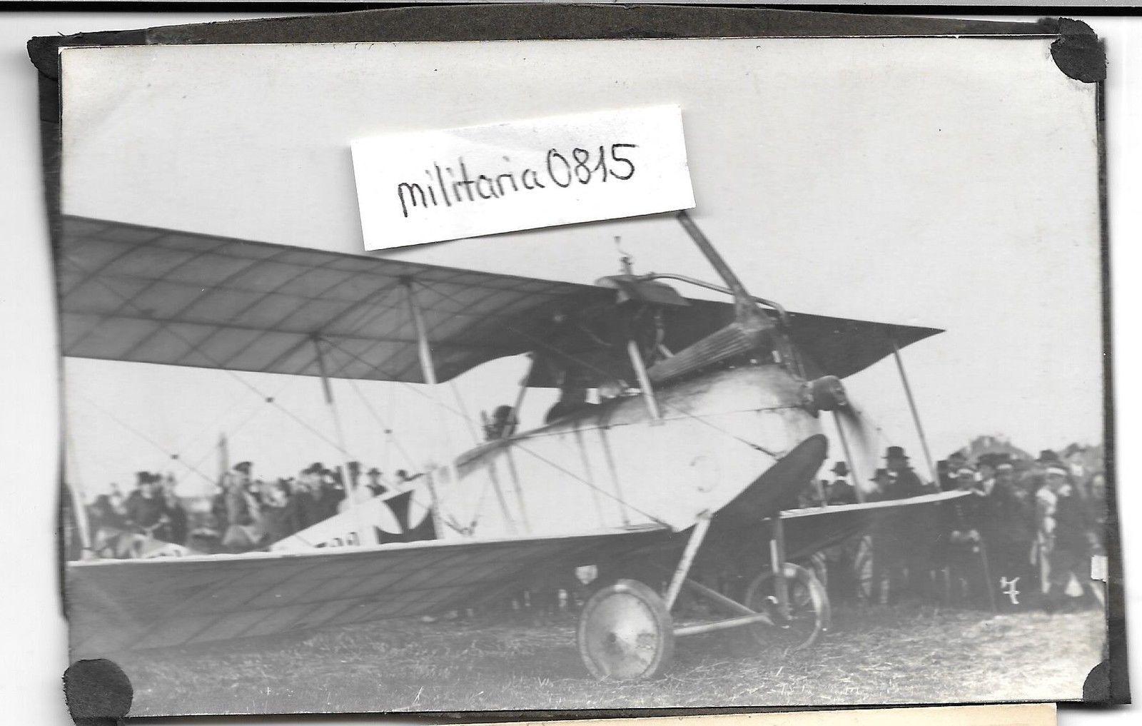 Halberstadt   Aircraft of World War II - WW2Aircraft net Forums